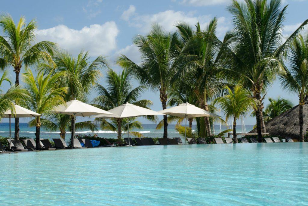 Premium-Visum für Workation auf Mauritius