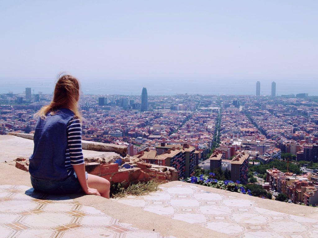 barcelona-1024x768